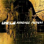 UNKLE - Psyence Fiction (1998)