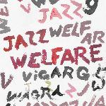 Viagra Boys - Welfare Jazz (2021)