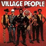 Village People - Macho Man (1978)