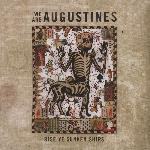 We Are Augustines - Rise Ye Sunken Ships (2011)