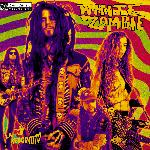 White Zombie - La Sexorcisto: Devil Music, Vol. 1 (1992)