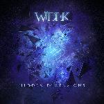 Widek - Hidden Dimensions (2017)