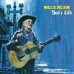 Willie Nelson - That's Life (2021)