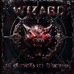 Wizard - ...Of Wariwulfs And Bluotvarwes (2011)