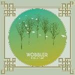 Wobbler - Rites At Dawn (2011)
