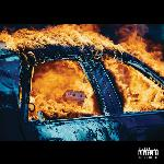Yelawolf - Trial By Fire (2017)