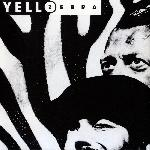 Yello - Zebra (1994)