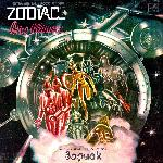 Zodiac - Disco Alliance (1980)